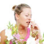 Как да запазим дома си от алергии