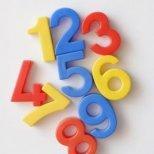 Какво е значението на числото на името според Дънов