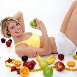 Бързи и евтини диети