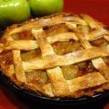Вкуснички рецепти за сладкиши с ябълки