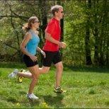 Кога и как трябва да спортуваме