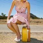 Как да се облечем подходящо за пътуване