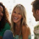 Как да започнем разговор с непознат