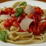 Любими ястия от Италианската кухня