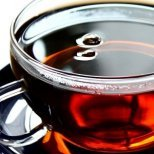 Пийте различен чай за различно настроение