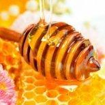 Какви са лечебните свойства на различните видове мед