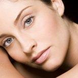 Грешките, които допускаме при третиране на кожата
