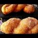 Захарни мекички - новият Интернет-хит. Опитайте и повече няма да погледнете други!