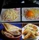 Който още не е опитал, да пробва! Уникални банички в грил сандвичник - такава вкусотия не става във фурна!