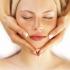 Как да си правим масаж на лицето