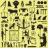 Какво е значението на египетските символи