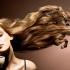 Какво да избягваме, ако искаме косата ни да е здрава