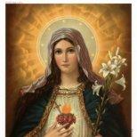 Днес е Голяма Богородица!