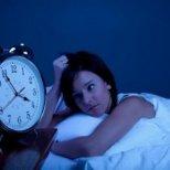 Как да се справим с безсънието според Фън Шуй