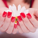 Как да имаме съвършени ръце