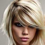 Как да направим косата си щастлива