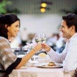Как да избегнем старите грешки при започване на нова връзка