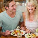 Как да разберем какъв е според това, което обича да яде
