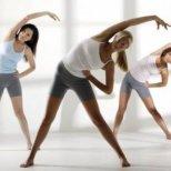 Как да изгаряме повече калории при тренировка