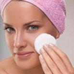 Как да почиствате лицето си според вашия тип кожа