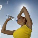 Какво е Топлинен удар и как да се предпазим