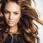 Пет съвета за здрава и красива коса