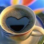 Какво трябва да знаем при гледане на кафе