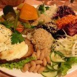 Отслабнете с Макробиотичната диета