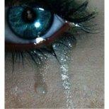 Полезно ли е да плачем