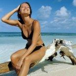 Как да пазим кожата си през лятото