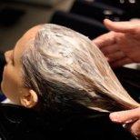 Подхранващи маски за изтощена коса