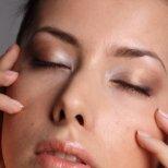 Как да се грижим за кожата с разширени пори