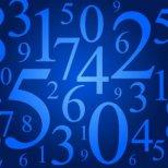 Какво означава номерът на жилището ви според Фън Шуй