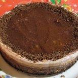 Как да приготвим бисквитени торти