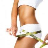 Как да запазим теглото си след диета