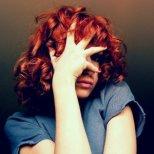 Кои са причините за женското окосмяване