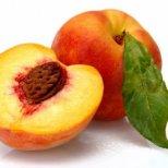 Какво ни казват цветовете на храните