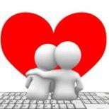 Кои са шестте  вида мъже в любовта