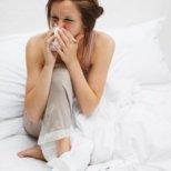 Няколко мита за грипа и настинката