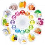 Подхранете с витамини кожата си
