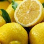 За какво да използваме лимоновите кори