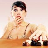 Няколко хитринки как да се отървем от калориите