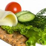 Важни правила за здравословно хранене