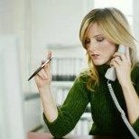 Важно ли е да бъдеш добър слушател