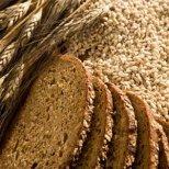 Как да избираме черен хляб