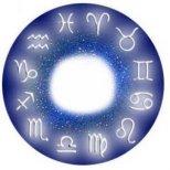 Седмичен ХОРОСКОП - 21 - 27 май 2012