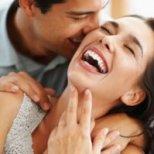 Какво обичат жените и какво не