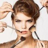 Кои са лошите навици, които трябва да избягваме, за да бъдем красиви