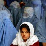 Кои са най-лошите места по света за жените