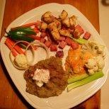 Отслабва ли се с нисковъглехидратна диета